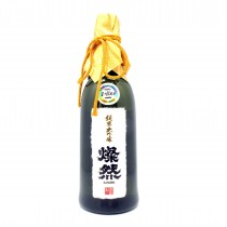 Saké Sanzen « Junmai Daiginjo » 720ml - mon panier d'asie