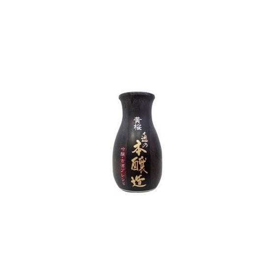 Tsu No Honjozo KIZAKURA 180ml