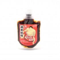Sauce sumo miso TSURUMISO 150g
