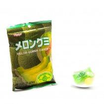 Bonbons mous au melon KASUGAI 102g