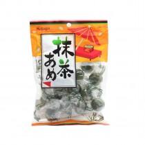 Bonbons durs au thé vert saveur Matcha KASUGAI 135g