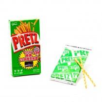 Pretz salad snack GLICO 69g