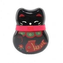 Bento Chat Noir 520ml