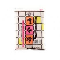 Kinako Poudre de soja GISHI 120 g