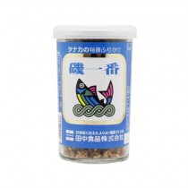 Furikaké Assaisonnement Goût Bonite Pour Riz TANAKA 45g