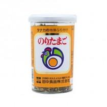 Furikaké Assaisonnement Goût Oeufs Pour Riz Tanaka 60 G
