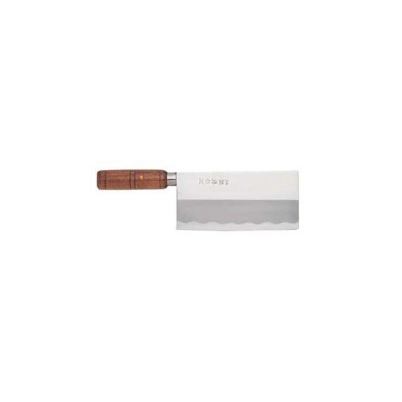 Couteau à la chinoise de cuisine SEKIRYU