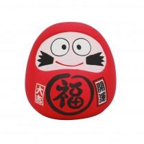 Porte-bonheur japonais Daramu