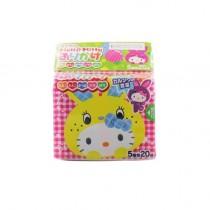 Furikaké 5 variétés de condiments pour riz Hello Kitty TANAKA