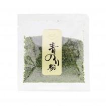 Algues séchées en poudre HANABISHI 20g