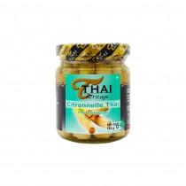 Citronnelle Thaï THAI HERITAGE 184g