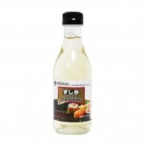 Vinaigre mix pour Sushi su MIZKAN 250ml