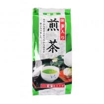 Matcha Sencha thé vert japonais avec matcha ASAMIYA 250g