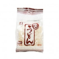 Nouilles udon sans sauce MIYAKOICHI 1kg