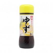Sauce Salade Au Yuzu Sans Huile IKARI 200ml
