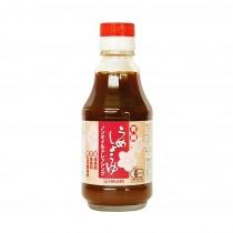 Sauce à la prune japonaise BIO pour salade HIKARI 200ml