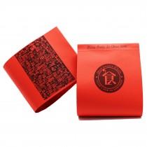 Enveloppe rouge MPA