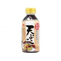 Sauce tsuyu pour tempura ICHIBIKI 300ml - mon panier d'asie