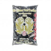 Riz gluant noir parfumé OISEAUX CELESTE 1kg - mon panier d'asie
