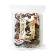 Shiitake Champignons grands parfumés OITA 100g - mon panier d'asie
