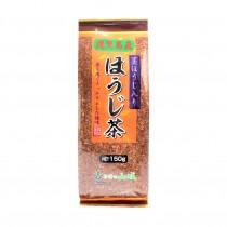 Hojicha thé vert torrifié de Kagoshima YAMASHIRO 150g