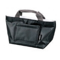 Sac LUNCH BAG BLACK
