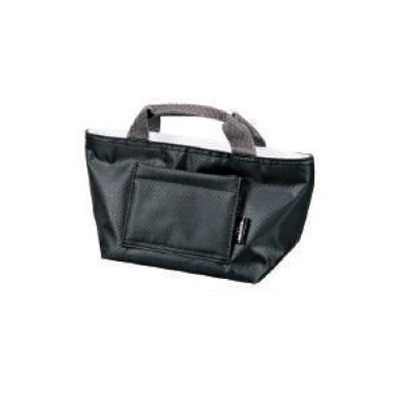 Sac LUNCH BAG BLACK