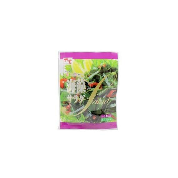 Algues pour salade OTOMEGUSU 10g