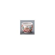 ochoko tasse a sake fleur 5x3.8cm