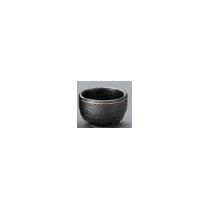verre a sake 5,7x3,6cm 50cc