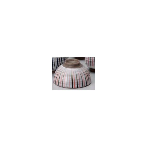 Mini Tuiles de Pomme De Terre Au Consommé BOURBON 45 g - mon panier d'asie