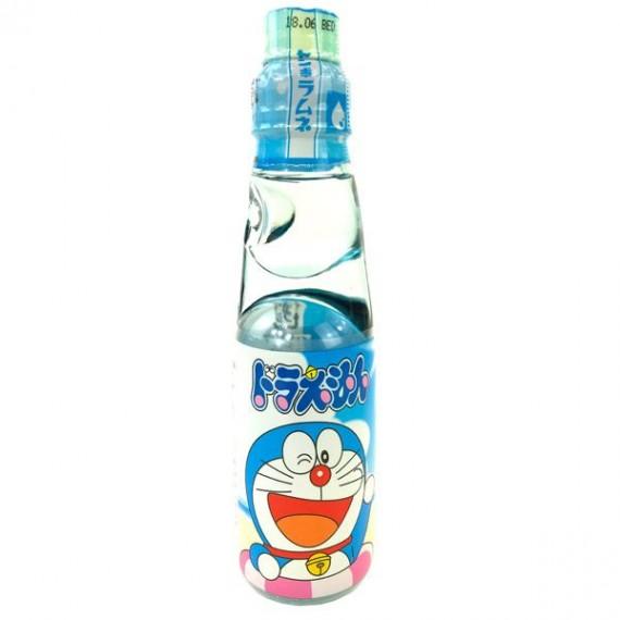 Ramune Limonade Japonaise à Doraemon 200ml