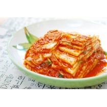 Kimchi chou chinois fermenté en canette 160g