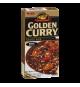 Curry japonais fort en bloc S&B 100g - mon panier d'asie