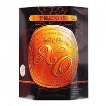 Lee Kum Kee XO Sauce 220g