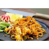 Sauce pour Pad Thaï 250ml