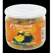 sucre de palme 300g