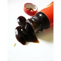Sauce d'huîtres panda LKK 255g