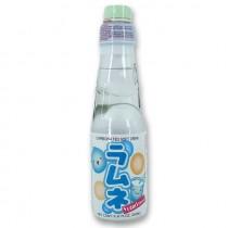 Limonade japonaise au yaourt 200ml