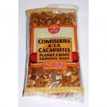 confiserie à la cacahuètes 130g