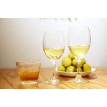 Umeshu liqueur de prune AMOI 14% 720ml