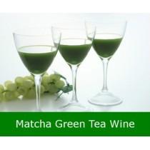 Liqueur maccha-shu suntory 20% 500ml
