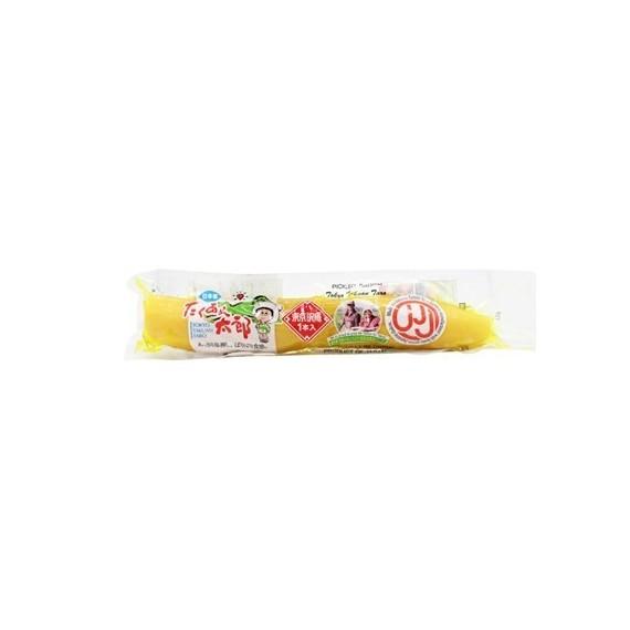 Takuan Radis jaune Mariné SHINSHIN 350g