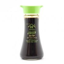 Sauce soja allégée en sel YAMASA 150ml