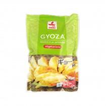 gyoza / raviolis aux légumes CHIAKI 10p / 200g