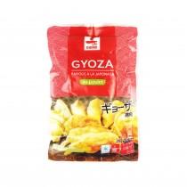 Gyoza / raviolis au poulet CHIAKI 10p / 200g