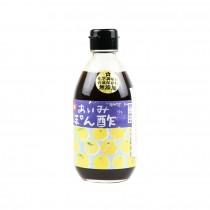 Sauce Vinaigré Ponzu Au Yuzu 300ml