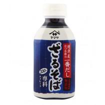 Sauce Zaru Soba YAMASA 330ml