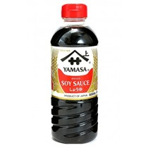 Sauce de soja fancy YAMASA 500ml