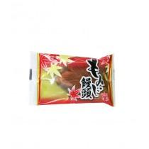 Gâteaux momji haricots rouges 35g - mon panier d'asie